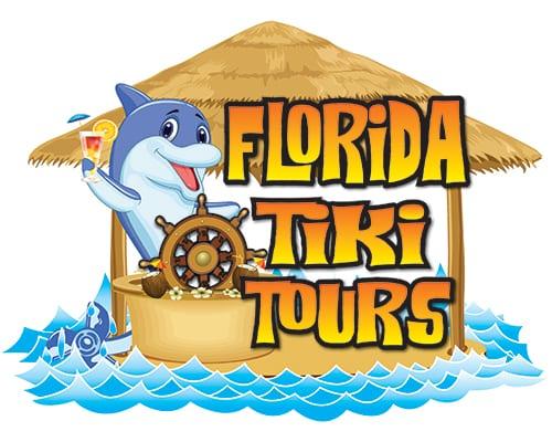 florida-tiki-tours